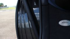 McLaren 650S Spider - Immagine: 53