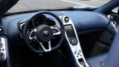 McLaren 650S Spider - Immagine: 4