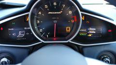 McLaren 650S Spider - Immagine: 39