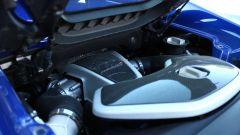 McLaren 650S Spider - Immagine: 57