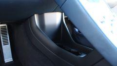 McLaren 650S Spider - Immagine: 38