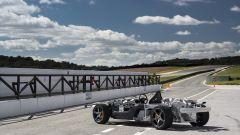 McLaren 650S Spider - Immagine: 78
