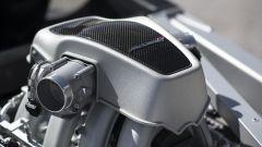 McLaren 650S Spider - Immagine: 79