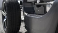 McLaren 650S Spider - Immagine: 80