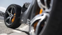 McLaren 650S Spider - Immagine: 5