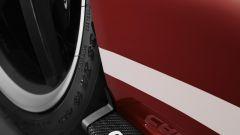 McLaren 650S Spider Can-Am - Immagine: 10