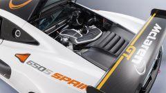 McLaren 650S Sprint - Immagine: 1