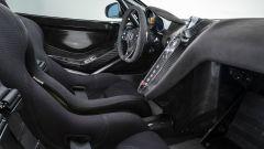 McLaren 650S Sprint - Immagine: 8