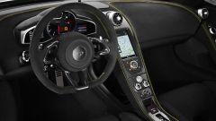 McLaren 650S - Immagine: 3