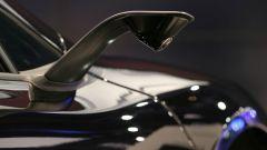 McLaren 675LT JVCKenwood - Immagine: 1