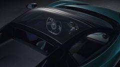 McLaren 720S Spider: più leggera della 488 Pista Spider  - Immagine: 8