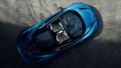 McLaren 720S Spider: più leggera della 488 Pista Spider  - Immagine: 10