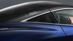 McLaren 720S: la prova della supercar aliena - Immagine: 16