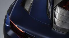 McLaren 720S: la prova della supercar aliena - Immagine: 17