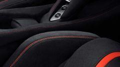 McLaren 720S Stealth: operazione speciale ispirata alla F1 GTR - Immagine: 8