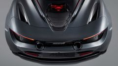 McLaren 720S Stealth: operazione speciale ispirata alla F1 GTR - Immagine: 5
