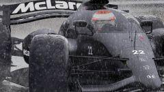 McLaren F1 Concept  - Immagine: 23