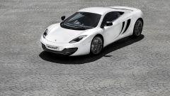 McLaren GREAT 12C GT3 - Immagine: 3