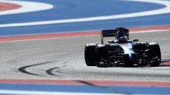 McLaren Honda - Immagine: 3