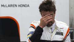 Formula 1: McLaren e Honda verso il divorzio?