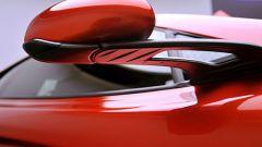 McLaren MP4-12C: ecco il prezzo - Immagine: 33
