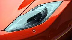 McLaren MP4-12C: ecco il prezzo - Immagine: 34