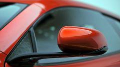 McLaren MP4-12C: ecco il prezzo - Immagine: 35