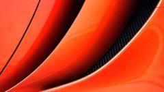 McLaren MP4-12C: ecco il prezzo - Immagine: 43