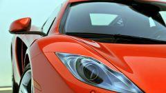 McLaren MP4-12C: ecco il prezzo - Immagine: 29