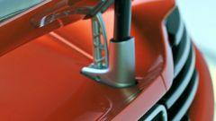 McLaren MP4-12C: ecco il prezzo - Immagine: 31