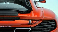 McLaren MP4-12C: ecco il prezzo - Immagine: 45