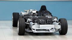 McLaren MP4-12C: ecco il prezzo - Immagine: 53