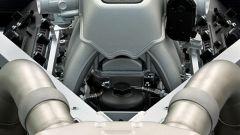 McLaren MP4-12C: ecco il prezzo - Immagine: 52