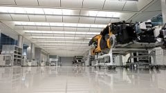 McLaren MP4-12C: ecco il prezzo - Immagine: 17