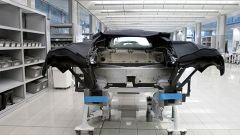 McLaren MP4-12C: ecco il prezzo - Immagine: 14
