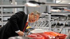 McLaren MP4-12C: ecco il prezzo - Immagine: 58