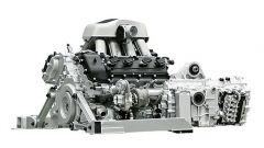 McLaren MP4-12C: ecco il prezzo - Immagine: 25