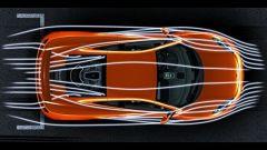 McLaren MP4-12C: ecco il prezzo - Immagine: 23