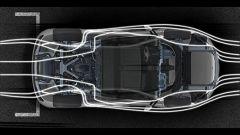 McLaren MP4-12C: ecco il prezzo - Immagine: 21