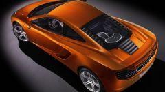 McLaren MP4-12C: ecco il prezzo - Immagine: 4
