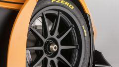 McLaren MP4-12C Can-Am Edition - Immagine: 17