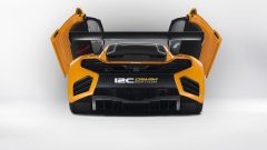McLaren MP4-12C Can-Am Edition - Immagine: 14