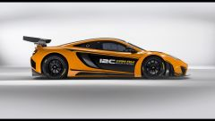 McLaren MP4-12C Can-Am Edition - Immagine: 13
