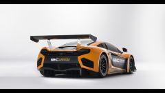 McLaren MP4-12C Can-Am Edition - Immagine: 12