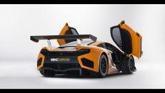 McLaren MP4-12C Can-Am Edition - Immagine: 11