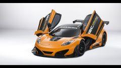 McLaren MP4-12C Can-Am Edition - Immagine: 10