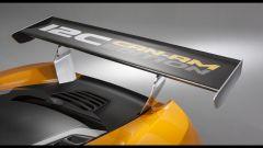 McLaren MP4-12C Can-Am Edition - Immagine: 9