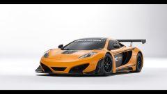 McLaren MP4-12C Can-Am Edition - Immagine: 7