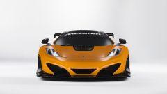 McLaren MP4-12C Can-Am Edition - Immagine: 6