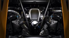 McLaren MP4-12C Can-Am Edition - Immagine: 5